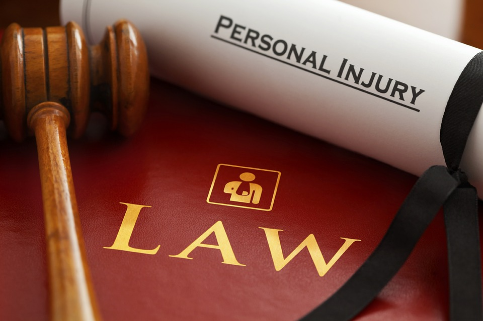 Reasons To Hire An Accident Lawyer